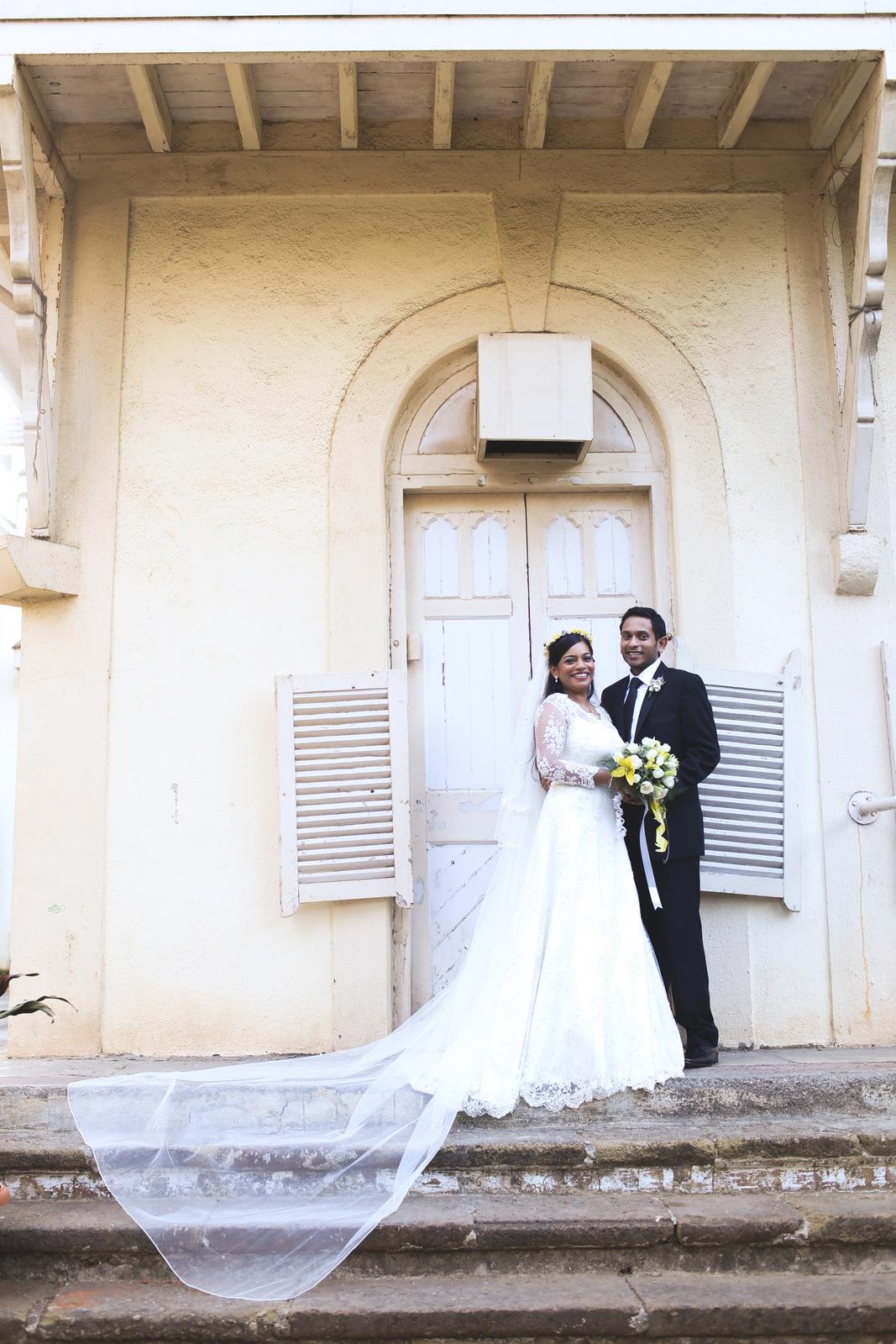 mumbai-wedding-into-candid-photography-rt-22.jpg