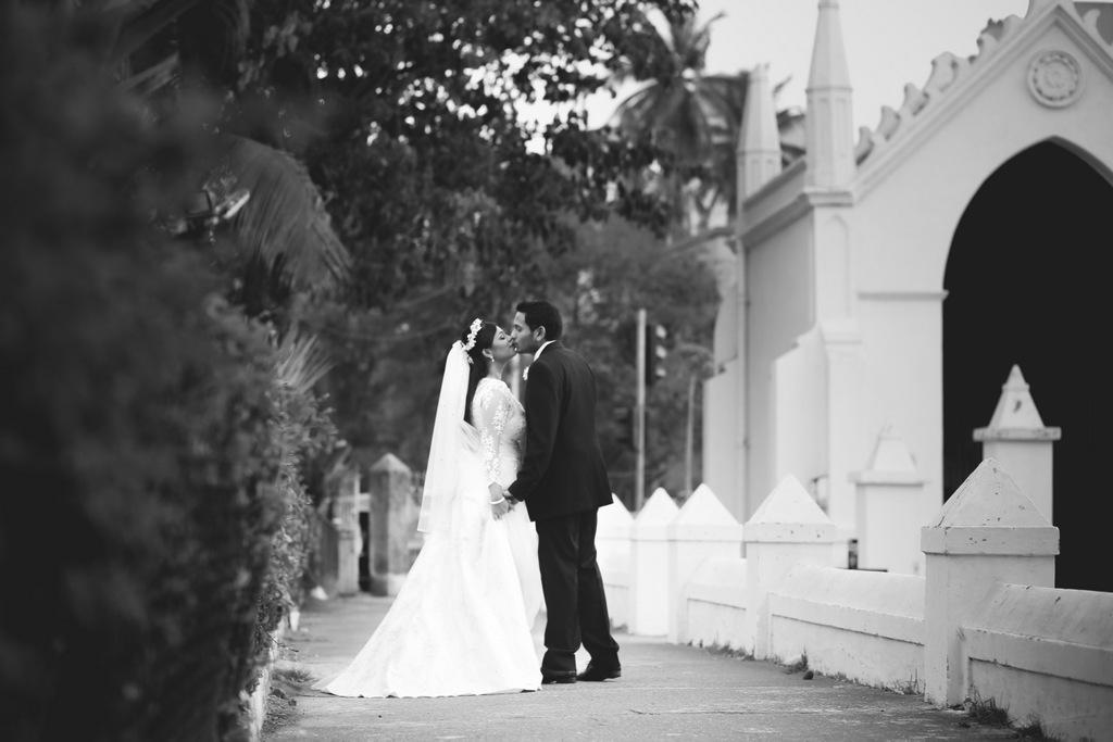 mumbai-wedding-into-candid-photography-rt-26.jpg