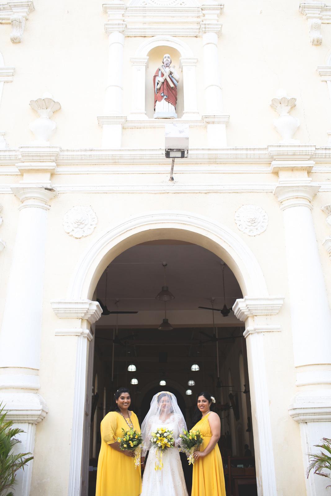 mumbai-wedding-into-candid-photography-rt-25.jpg