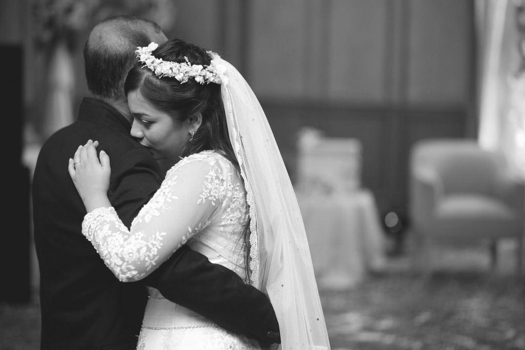 mumbai-wedding-into-candid-photography-rt-29.jpg