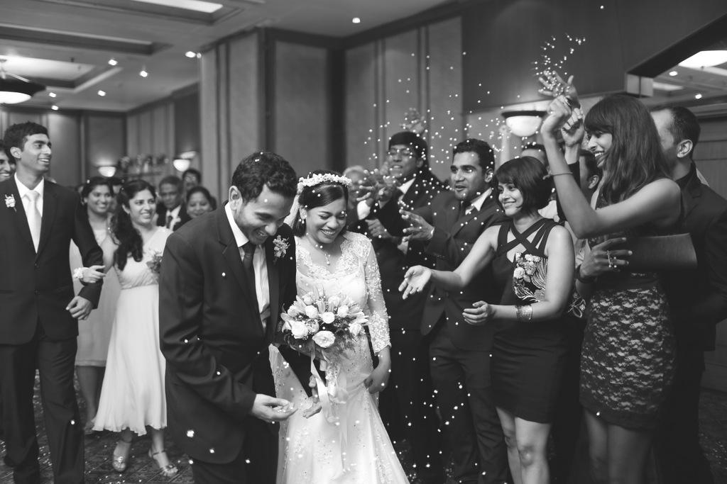 mumbai-wedding-into-candid-photography-rt-28.jpg