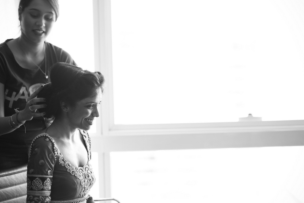 mumbai-wedding-into-candid-photography-mp-05.jpg