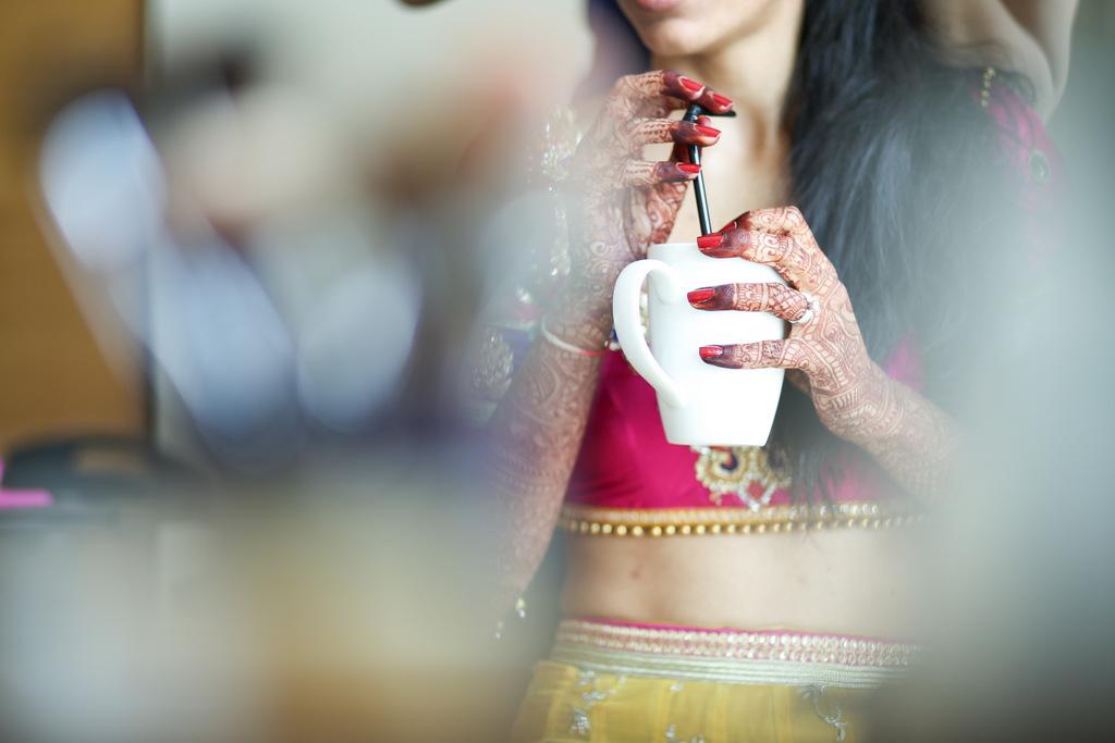 mumbai-wedding-into-candid-photography-mp-06.jpg