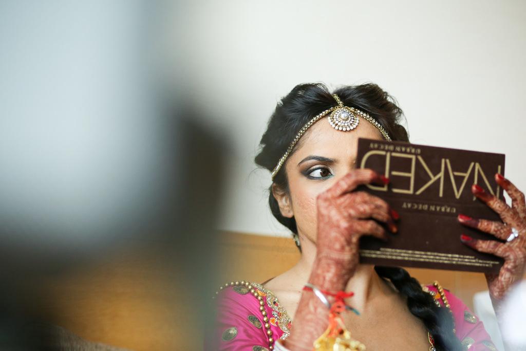 mumbai-wedding-into-candid-photography-mp-09.jpg