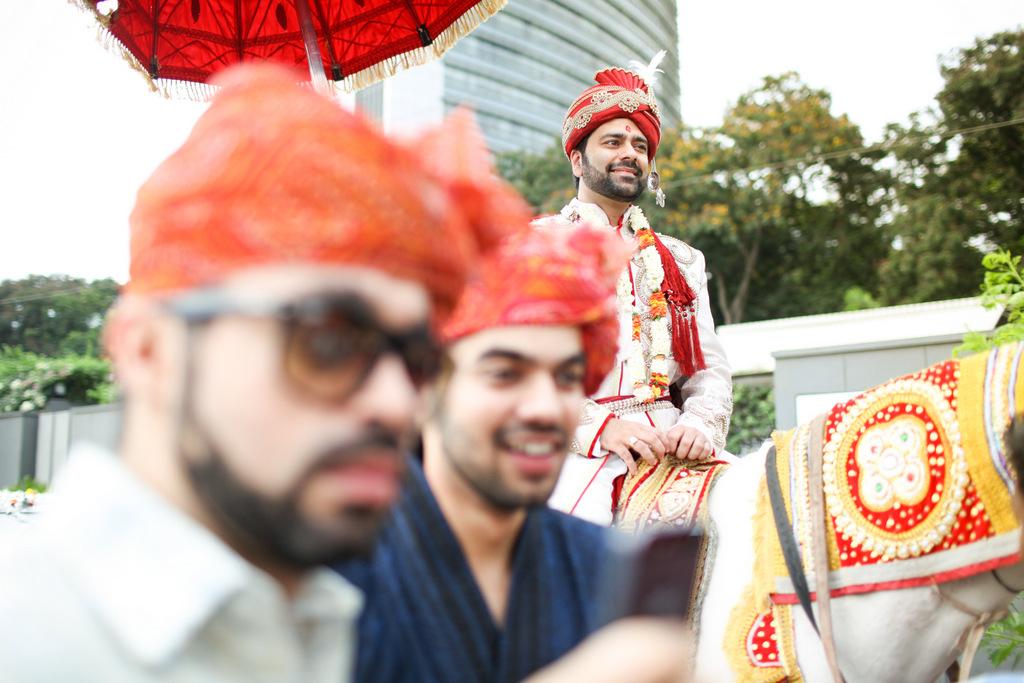 mumbai-wedding-into-candid-photography-mp-12.jpg