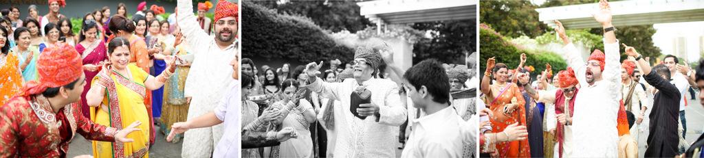 mumbai-wedding-into-candid-photography-mp-13.jpg