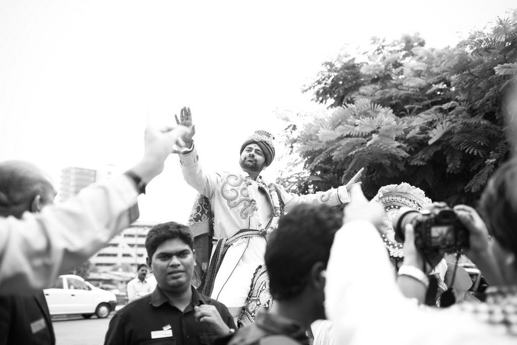 mumbai-wedding-into-candid-photography-mp-14.jpg