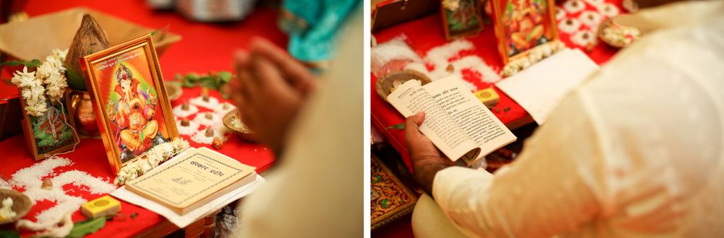 mumbai-wedding-into-candid-photography-mp-17.jpg
