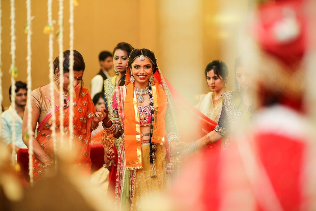 mumbai-wedding-into-candid-photography-mp-20.jpg