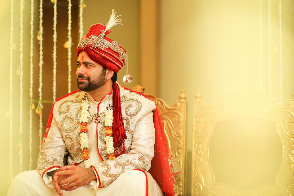 mumbai-wedding-into-candid-photography-mp-19.jpg