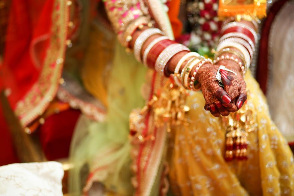 mumbai-wedding-into-candid-photography-mp-21.jpg