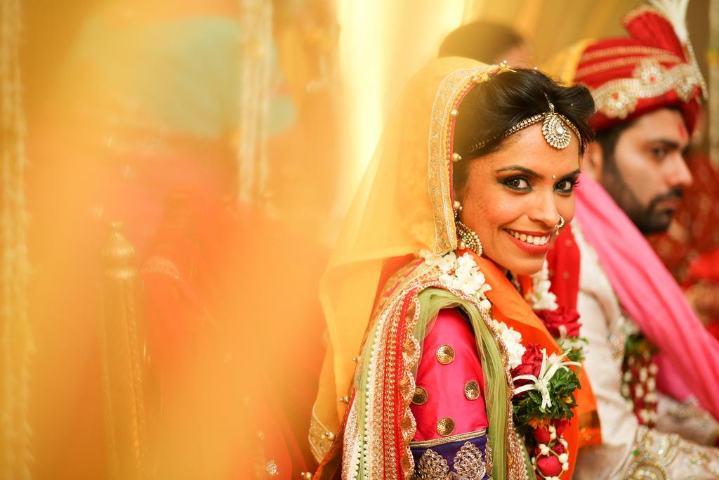 mumbai-wedding-into-candid-photography-mp-22.jpg