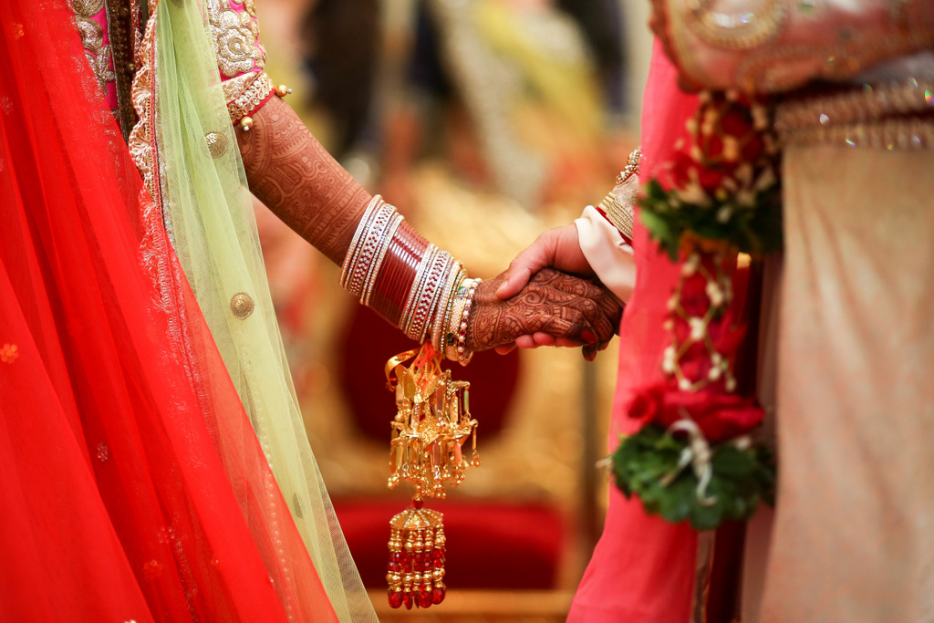 mumbai-wedding-into-candid-photography-mp-24.jpg