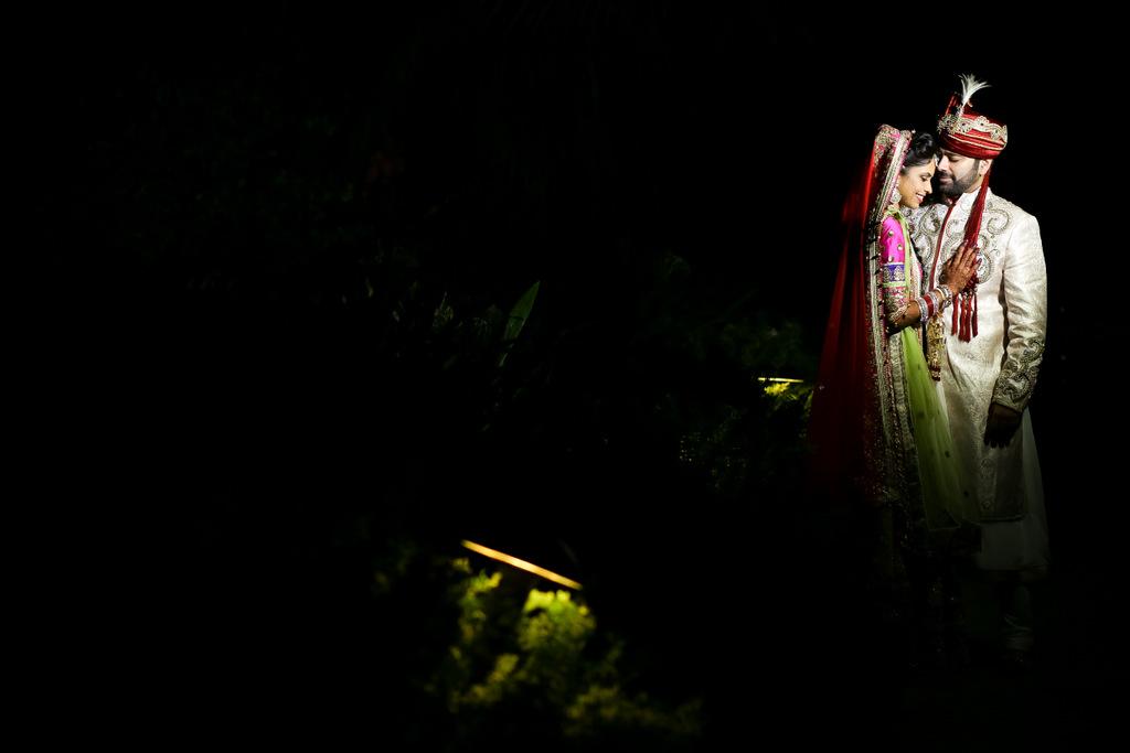 mumbai-wedding-into-candid-photography-mp-26.jpg