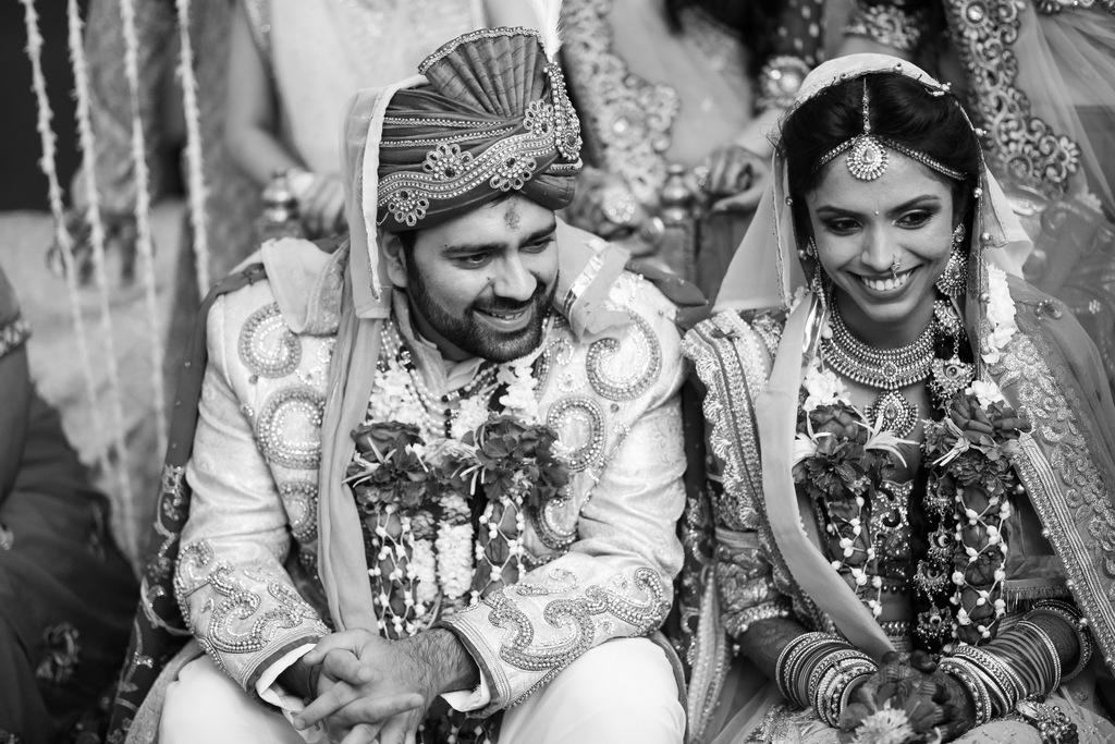 mumbai-wedding-into-candid-photography-mp-25.jpg