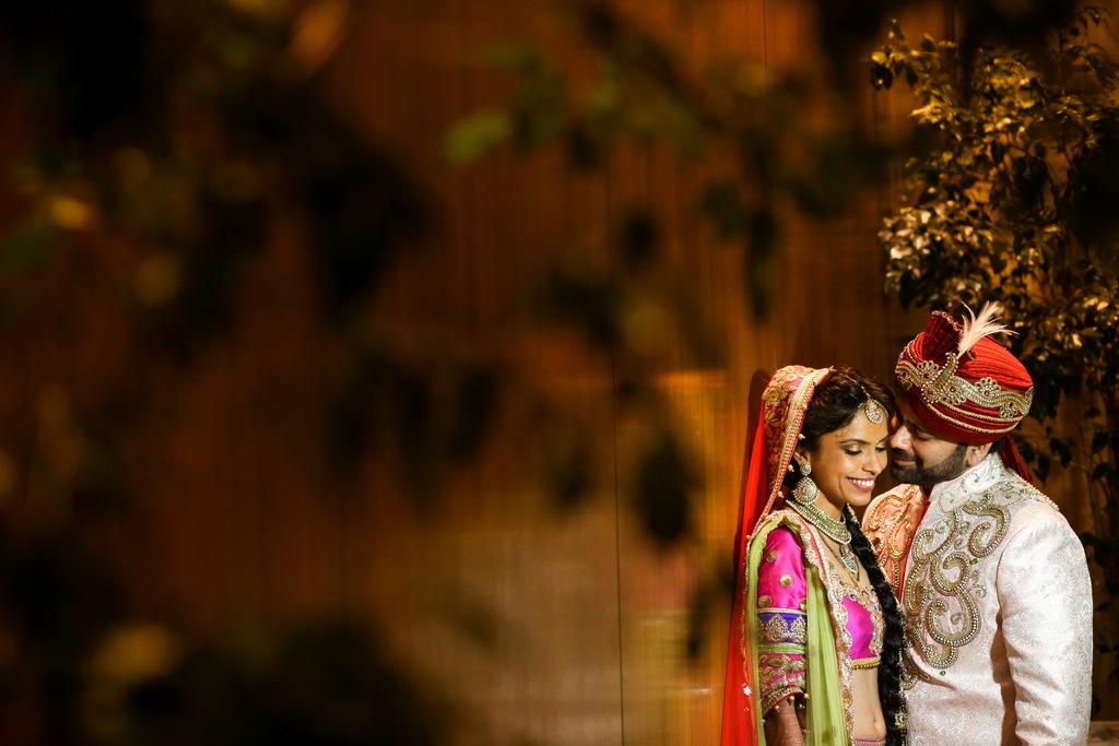 mumbai-wedding-into-candid-photography-mp-28.jpg