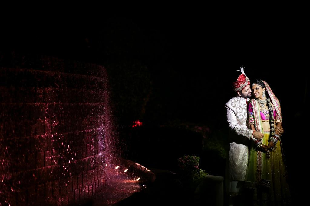 mumbai-wedding-into-candid-photography-mp-27.jpg