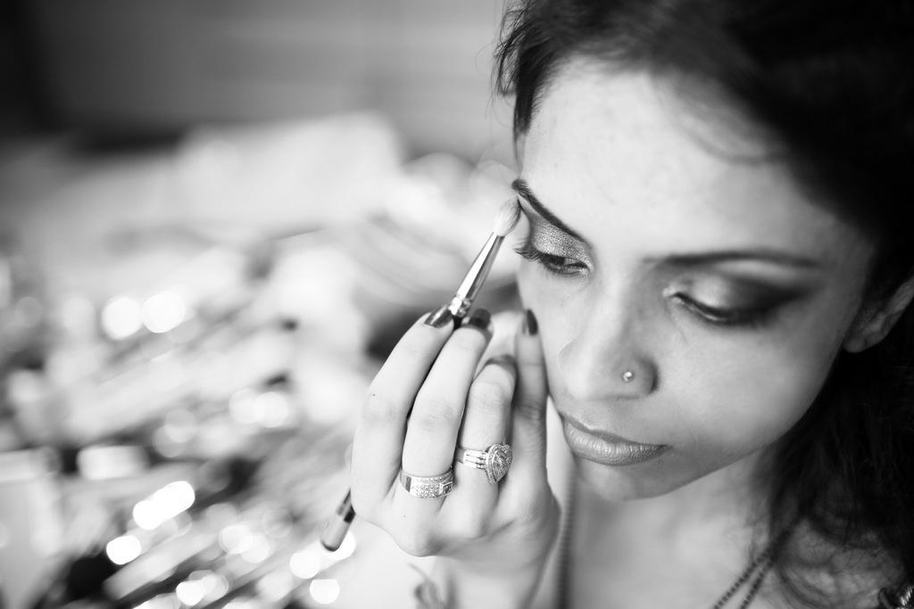 mumbai-wedding-into-candid-photography-mp-32.jpg