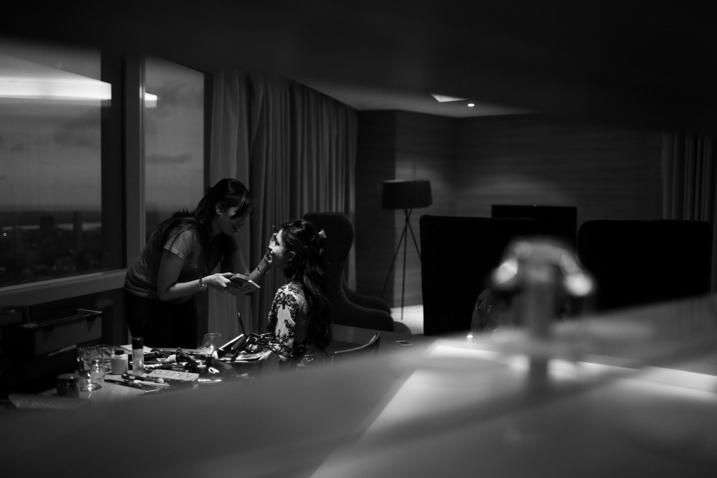 mumbai-wedding-into-candid-photography-mp-33.jpg