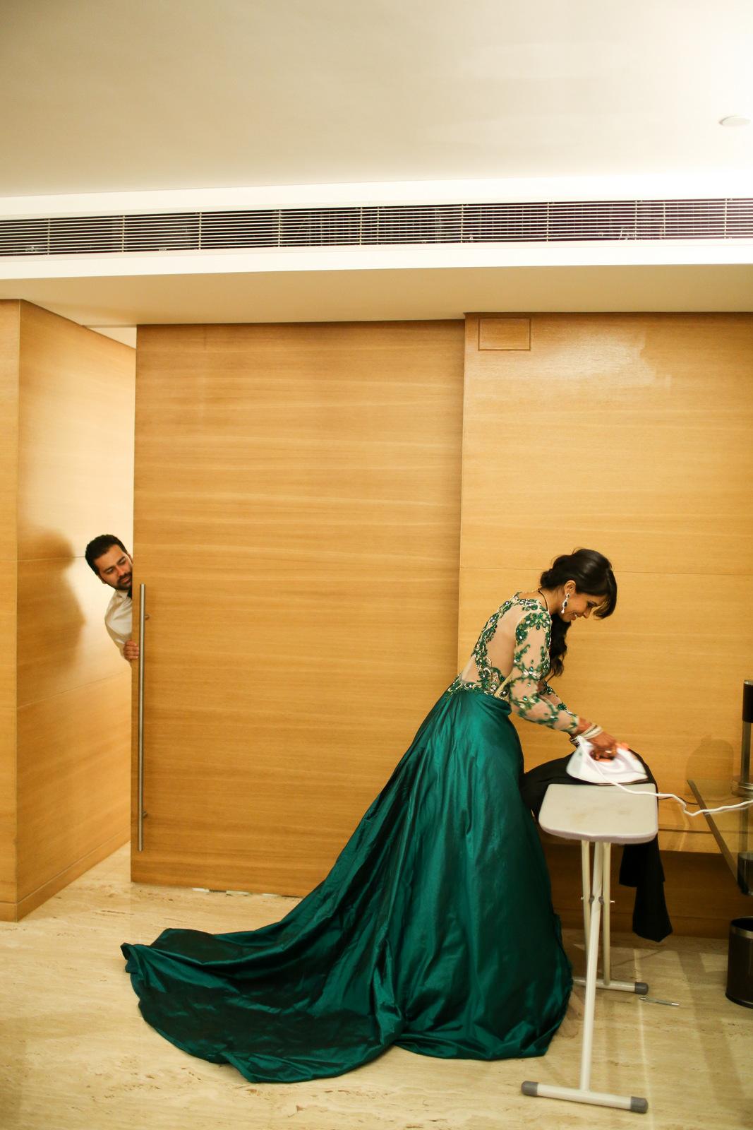 mumbai-wedding-into-candid-photography-mp-35.jpg