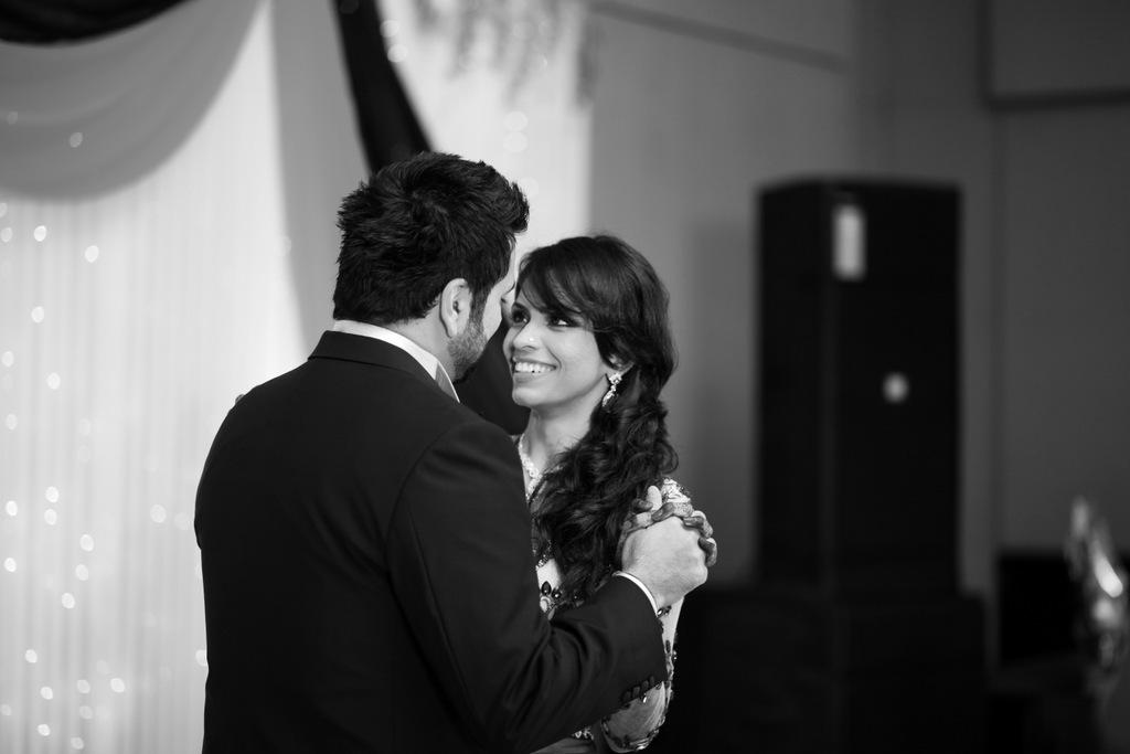 mumbai-wedding-into-candid-photography-mp-37.jpg