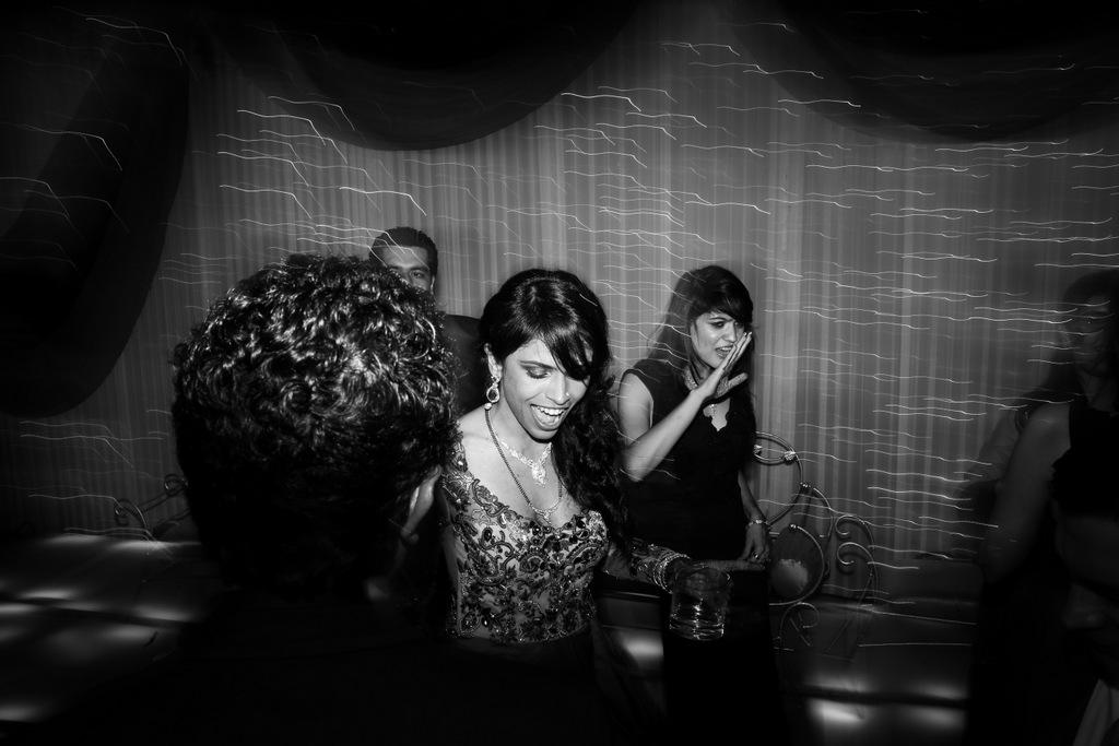 mumbai-wedding-into-candid-photography-mp-38.jpg