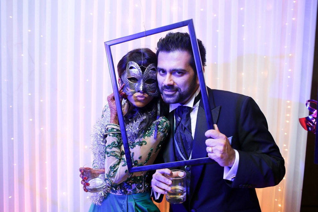 mumbai-wedding-into-candid-photography-mp-40.jpg