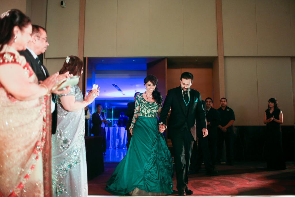 mumbai-wedding-into-candid-photography-mp-222.jpg