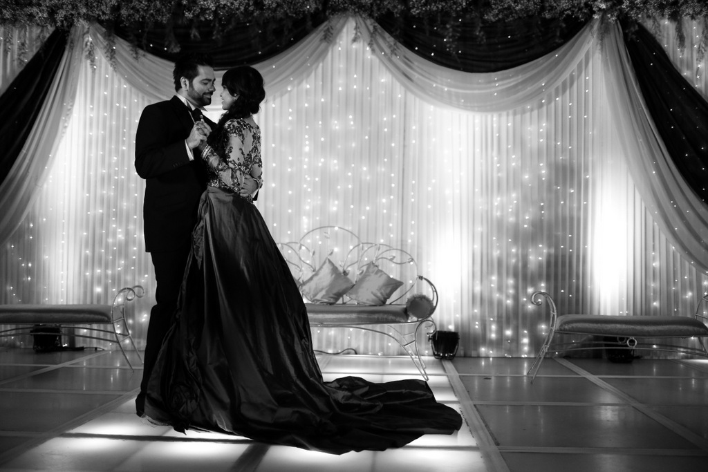 mumbai-wedding-into-candid-photography-mp-223.jpg