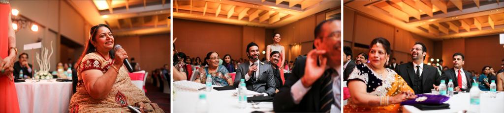 mumbai-wedding-into-candid-photography-mp-225.jpg