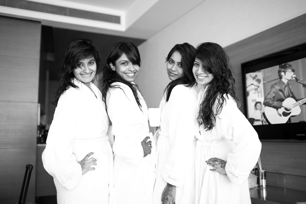 mumbai-wedding-into-candid-photography-mp-img_9509.jpg