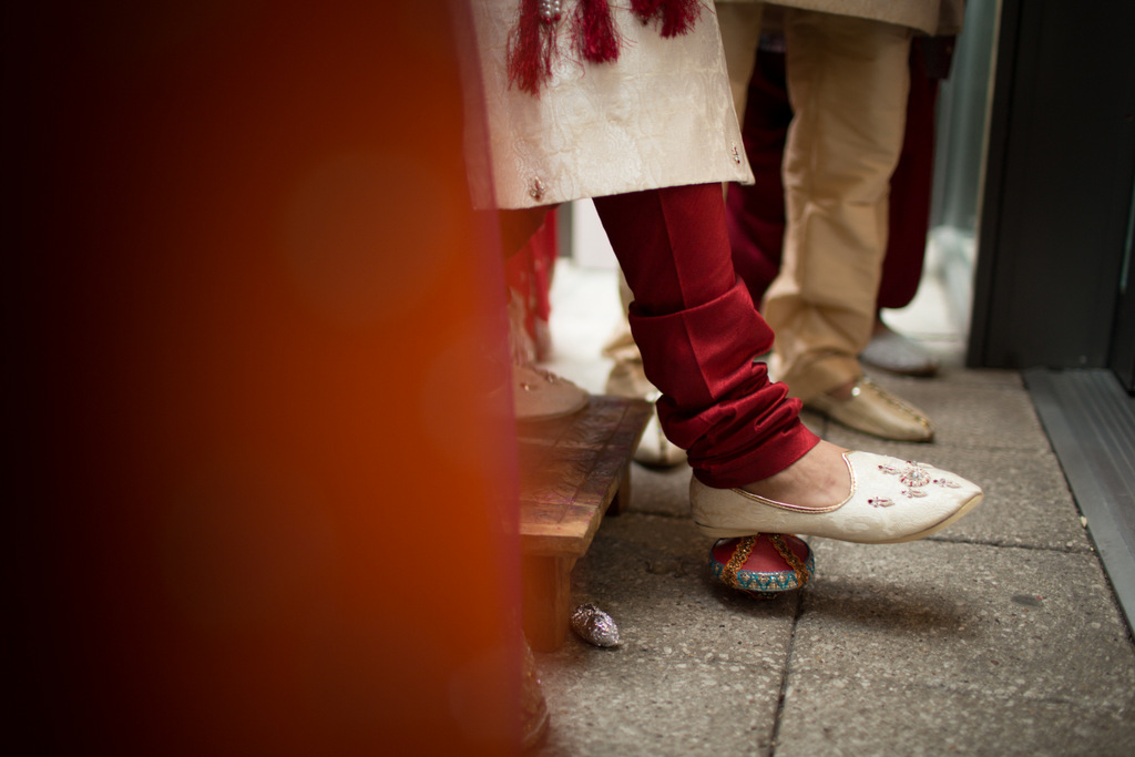 london-into-candid-wedding-photography-sk-07.jpg