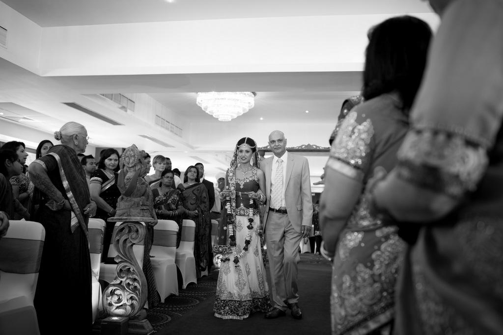 london-into-candid-wedding-photography-sk-11.jpg