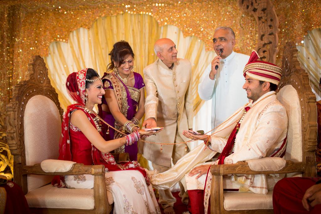 london-into-candid-wedding-photography-sk-12.jpg