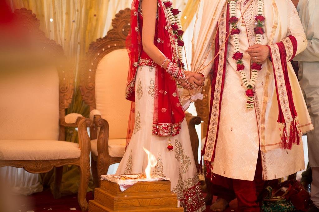 london-into-candid-wedding-photography-sk-14.jpg
