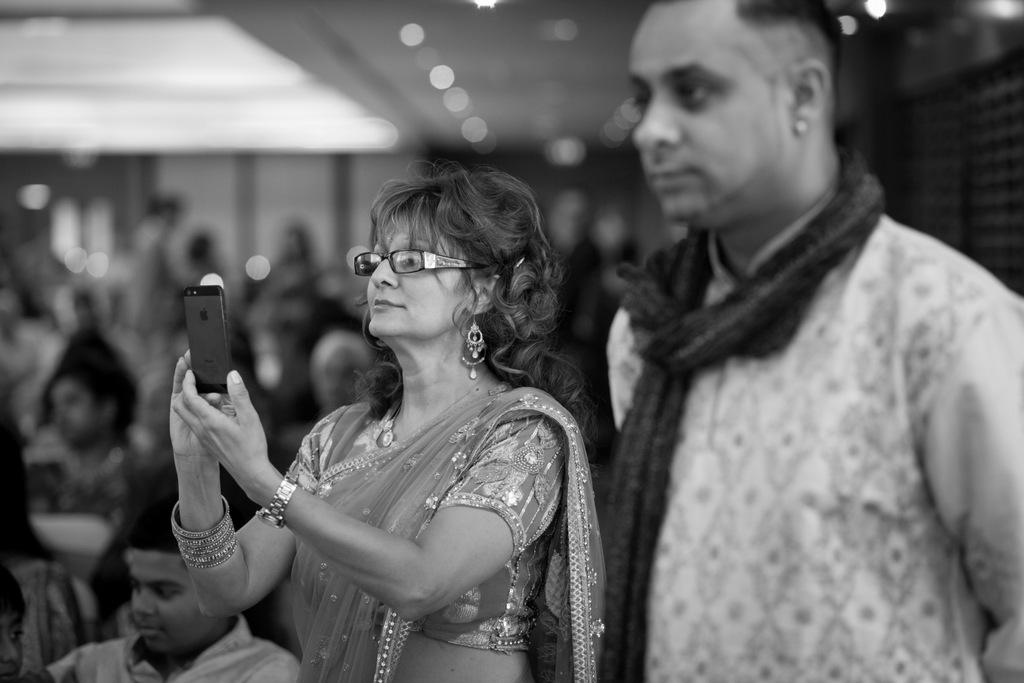 london-into-candid-wedding-photography-sk-16.jpg