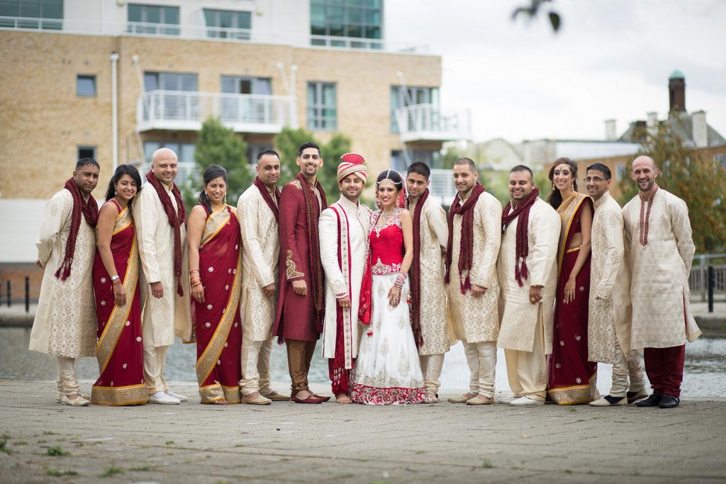 london-into-candid-wedding-photography-sk-18.jpg