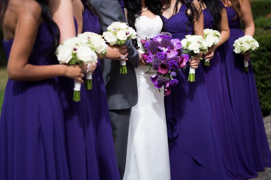 london-wedding-into-candid-photography-13.jpg