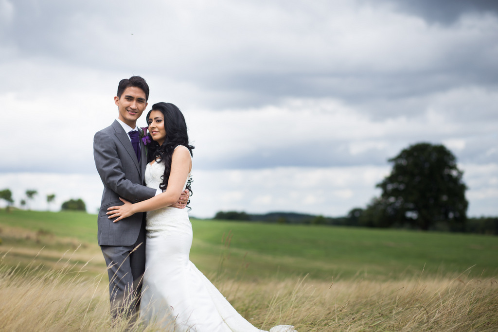 london-wedding-into-candid-photography-15.jpg