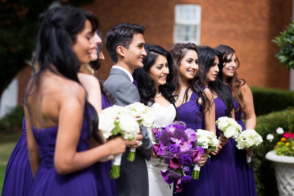 london-wedding-into-candid-photography-14.jpg