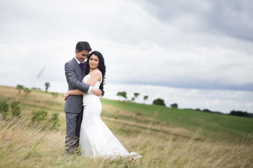 london-wedding-into-candid-photography-17.jpg