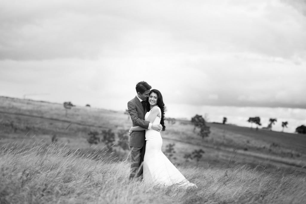 london-wedding-into-candid-photography-18.jpg