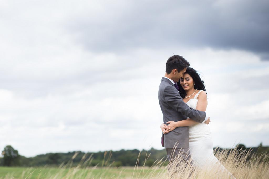 london-wedding-into-candid-photography-19.jpg