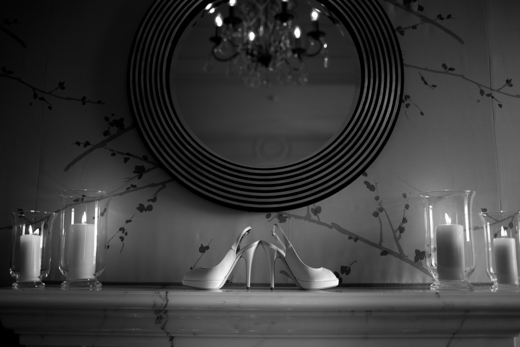london-wedding-into-candid-photography-021.jpg