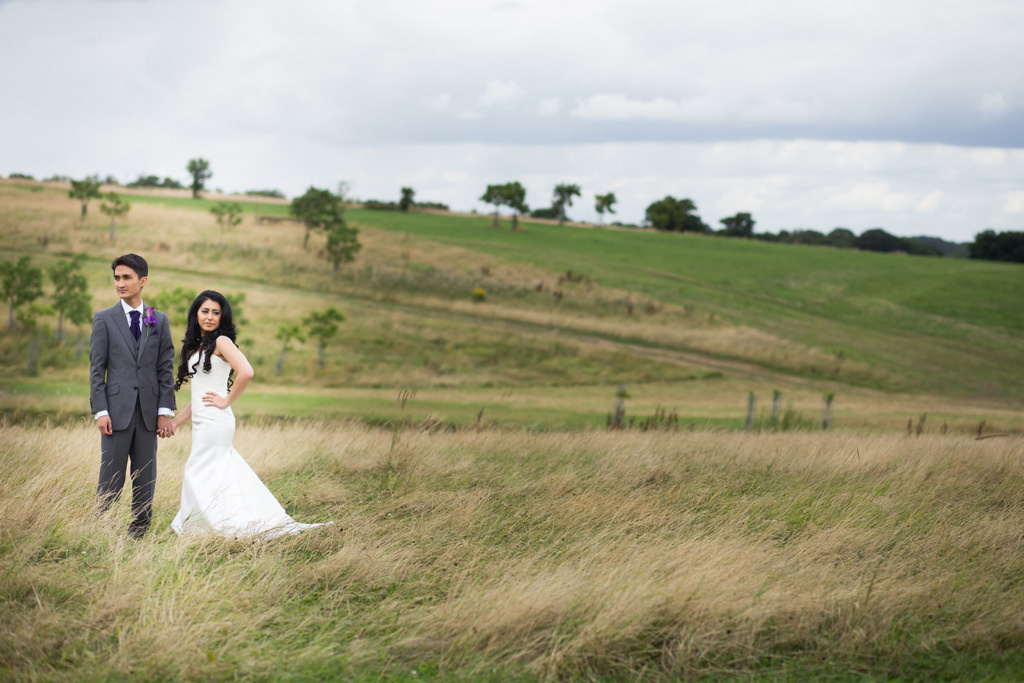 london-wedding-into-candid-photography-21.jpg