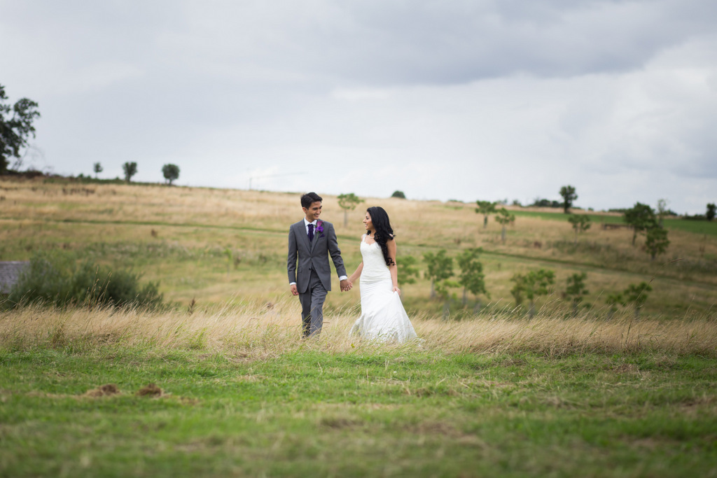 london-wedding-into-candid-photography-22.jpg