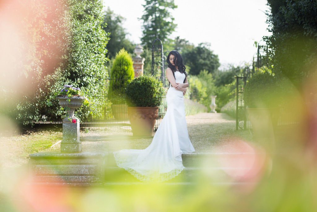 london-wedding-into-candid-photography-23.jpg