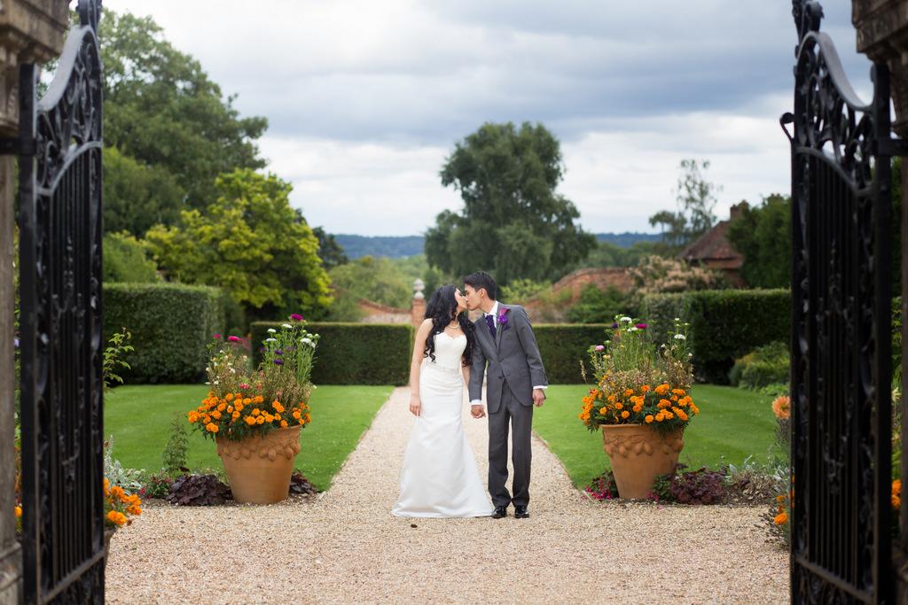 london-wedding-into-candid-photography-26.jpg