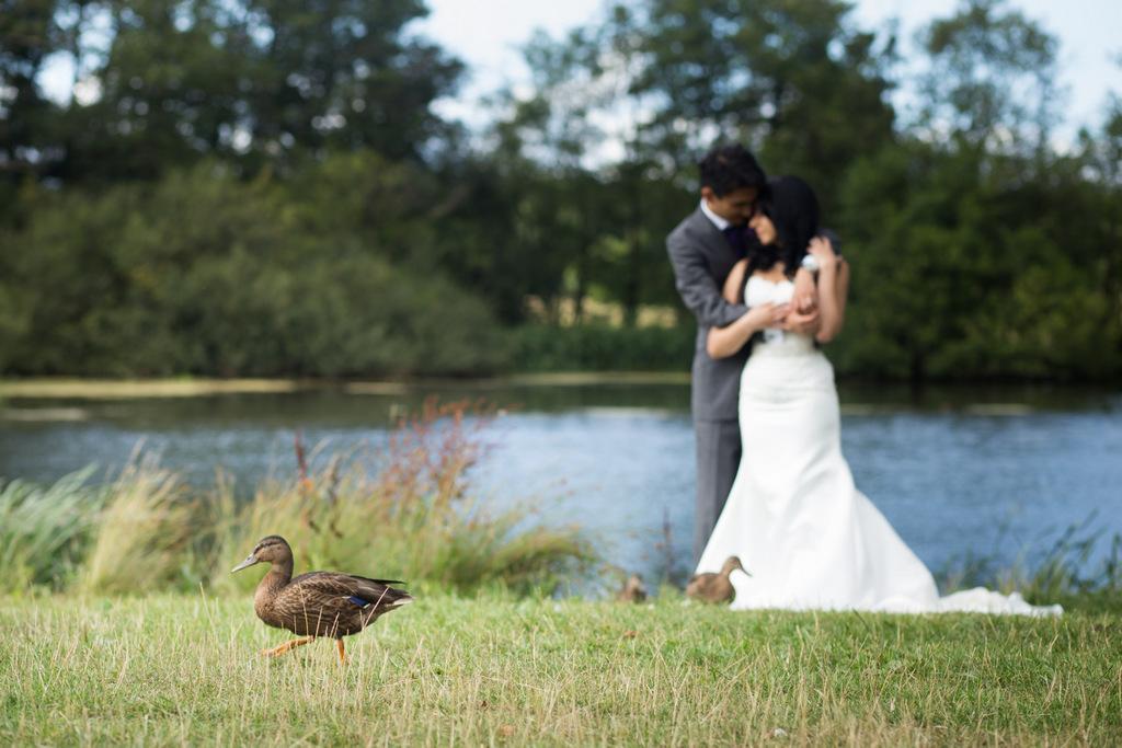 london-wedding-into-candid-photography-27.jpg
