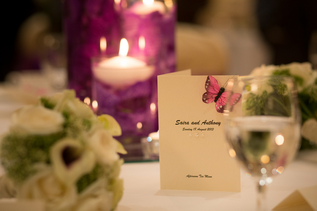 london-wedding-into-candid-photography-29.jpg